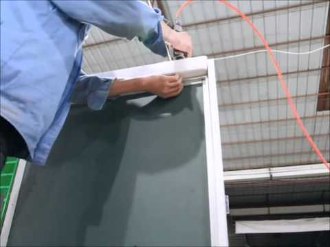 Eagle Bath Installation Video Ws 608p Steam Shower