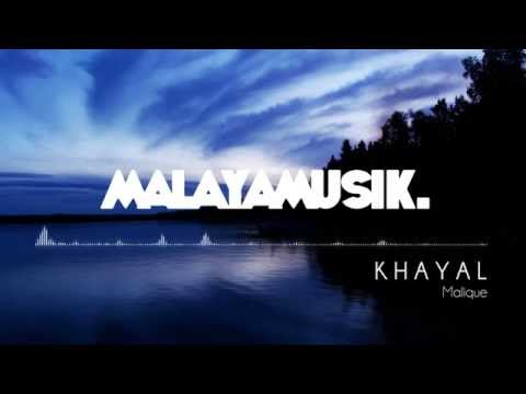 Malique - Khayal