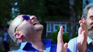 "Download SARO VARDANYAN  NEW ""Сынок"" Official Music Video 4K Mp3 and Videos"