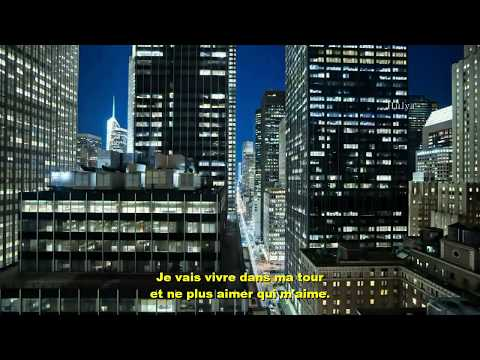 Julio Iglesias - Ne me parle plus d'amour (No me vuelvo a enamorar)
