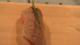Sushi Zanmai Tsukiji Fish Market Tokyo Japan 24 Hour Restaurant by HourPhilippines.com