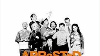 arrested development: big yellow joint