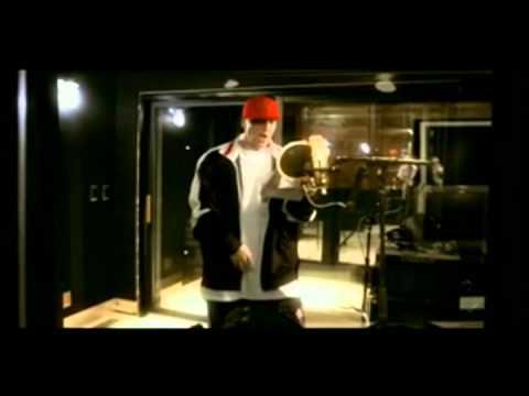 Eminem - Welcome To Detroit City Rmx