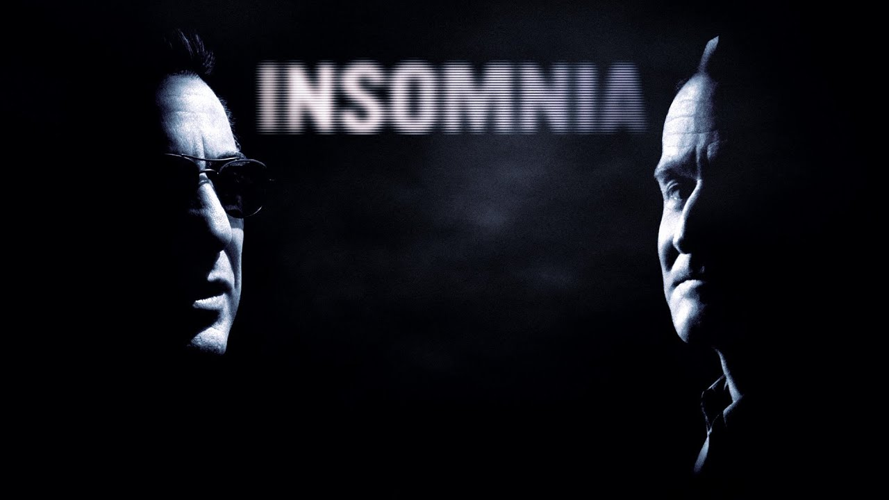 Image result for insomnia movie
