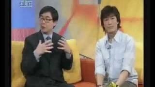 亞洲電視本港台 - 「健康醫分鐘 - 睡眠窒息症」
