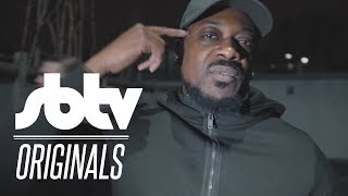 YouTube動画:Searcha | Warm Up Sessions [S11.EP3]: SBTV