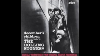 The Rolling Stones Gotta Get Away December S Children And Everybody S Track 10