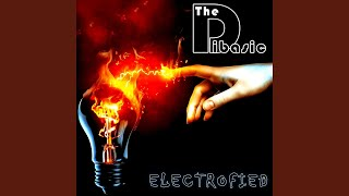 Electrofied (feat. Odissi) (Mix)