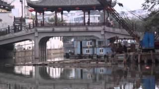 太倉浏家港浏河鎮