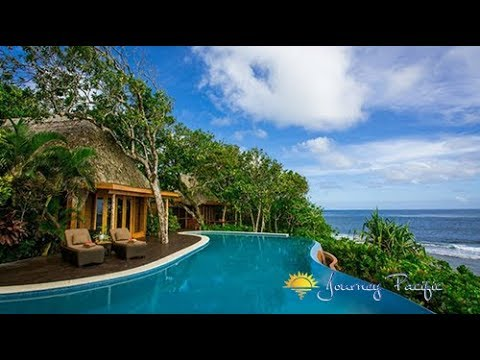 Stunning Fiji Vacations Honeymoon Fiji Vacations YouTube - Fiji vacations