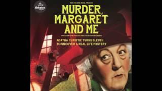 Murder, Margaret & Me Trailer