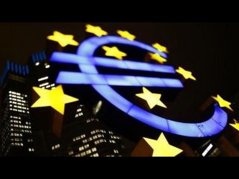 Ian Bremmer: It's fair to say the EU has been a failure