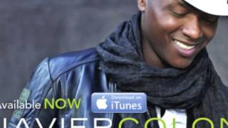 A case of you ( Javier Colon )