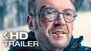 WILDE MAUS Teaser Trailer German Deutsch (2017)