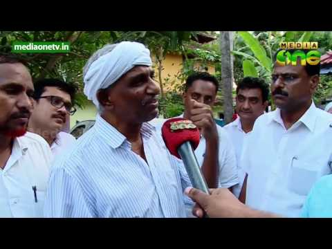 Police atrocity in Tanur
