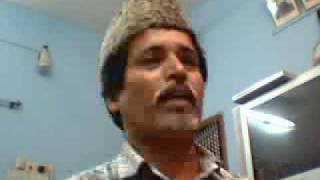 Re: Biography of Mirza Ghulam Ahmad Qadiani (Searat ul Mahdi) 2