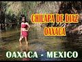 Video de Santa Maria Chilapa De Diaz