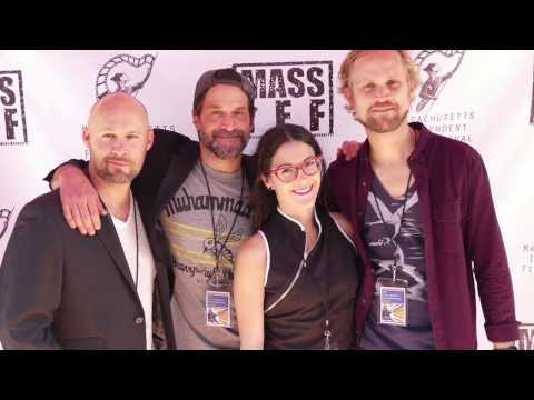 2016 Massachusetts Independent Film Festival