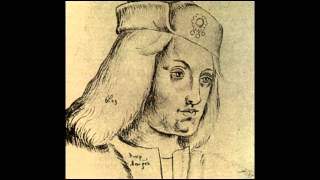 7th September 1497: Perkin Warbeck claims he is English King Richard IV