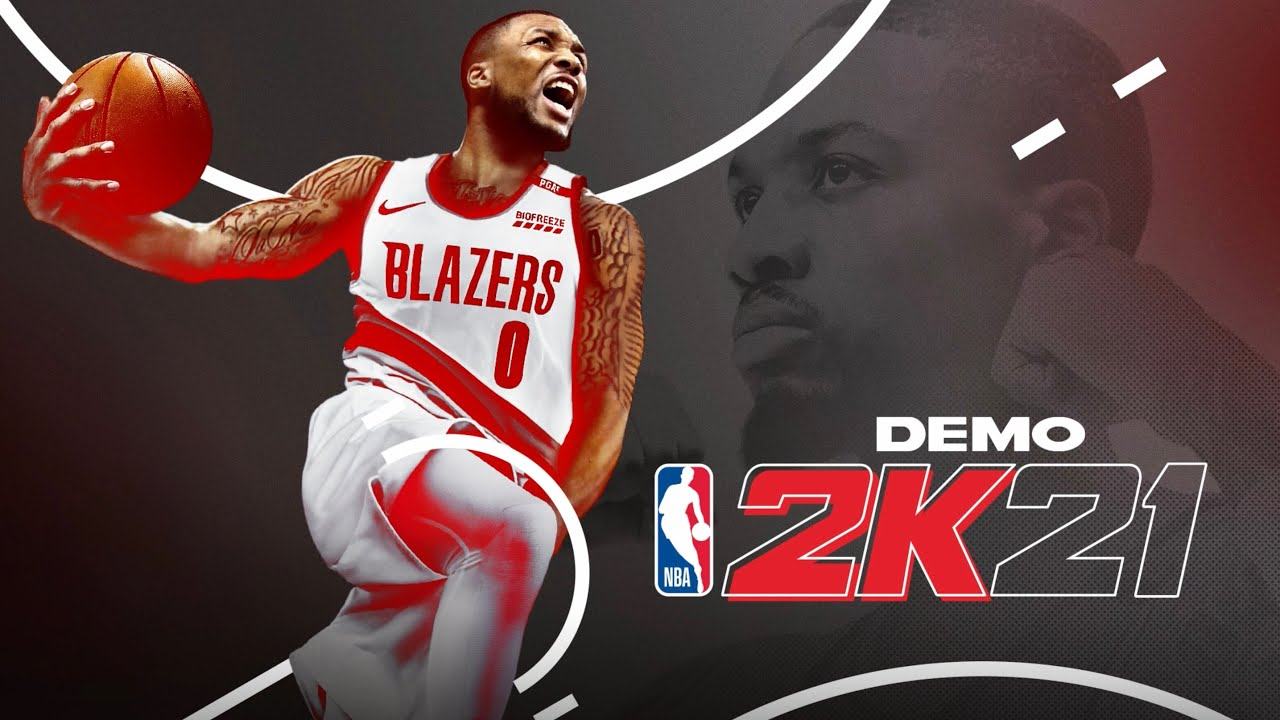 How to download the NBA 2K21 demo on PS4