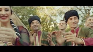 EMIN - Сбежим в Баку - премьера клипа!!!(Смотрите новый танцевальный клип EMIN'а на песню