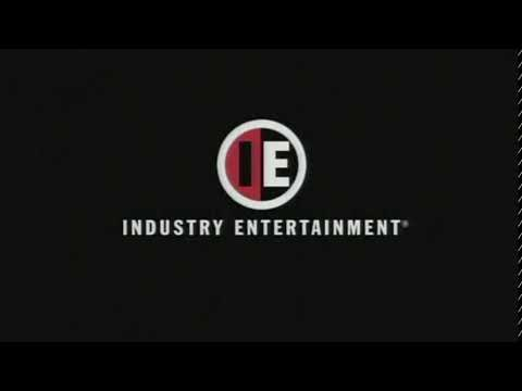 Industry Entertainment/Touchstone Television (2003)