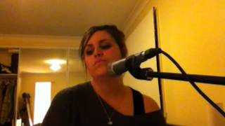 All I want - Kodaline (Cover by MIndy)