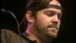 LEE BRICE  Picture Of Me 2011 LiVE @ Gilford