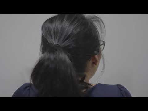 Clarissa - A story of teenage pregnancy