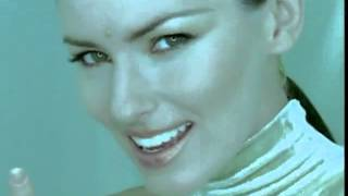 Shania Twain   From This Moment On Legendado