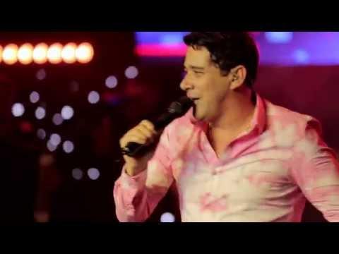 VOU PRO BUTECO - (clip Oficial DVD 2015 - Encerramento)