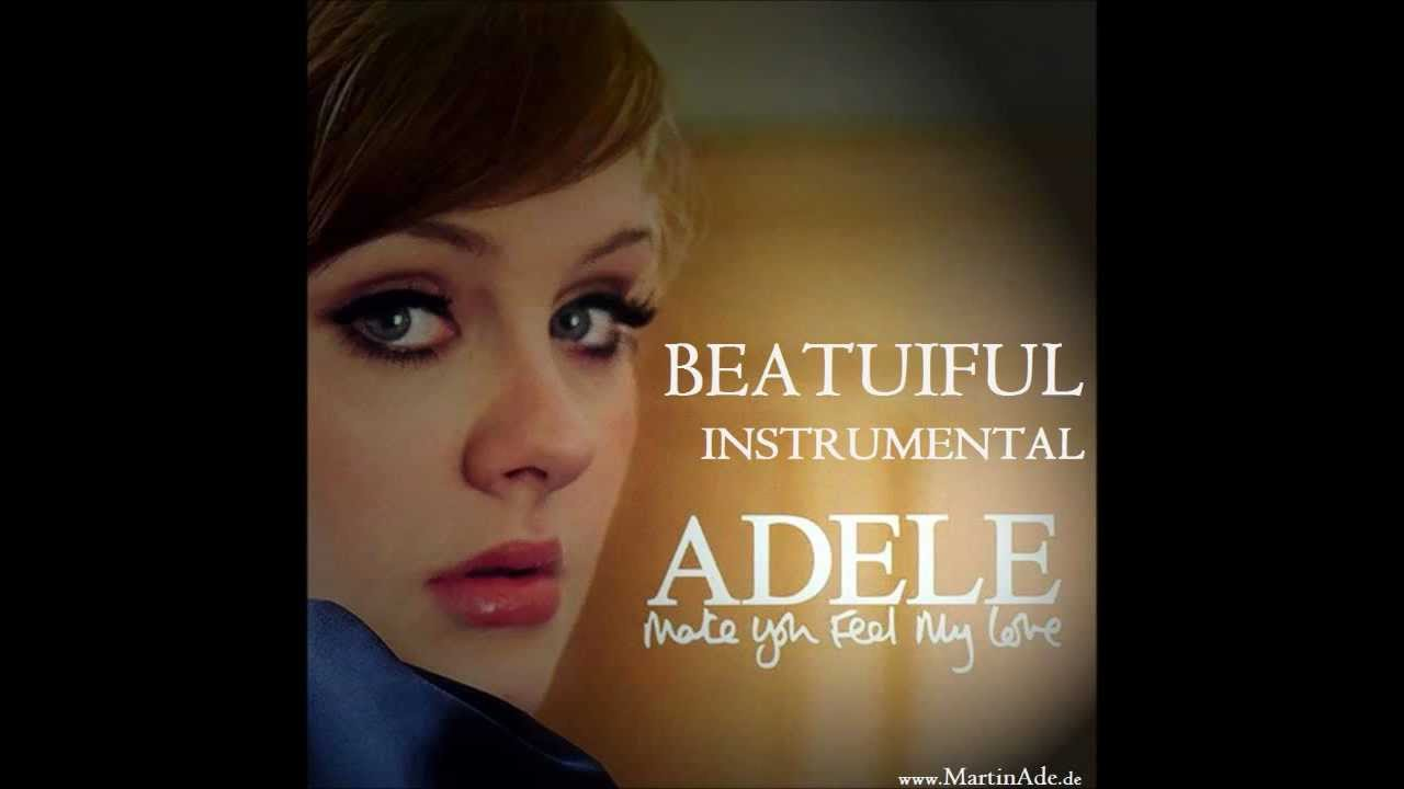 free download lagu adele make you feel my love