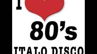 Please Love 80