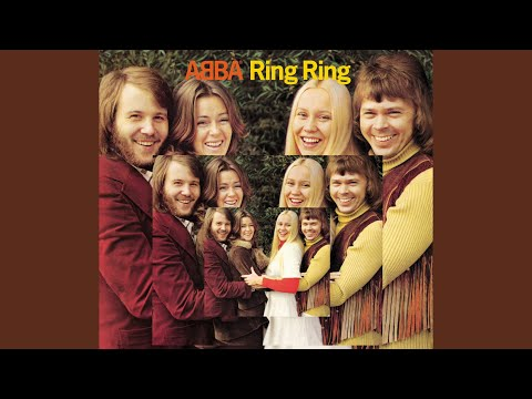 Ring Ring (English Version)