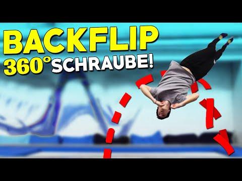 backfull-/-rückwärtsalto-mit-schraube-lernen!---trampolin-backflip-twist-tutorial!