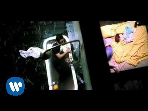 OBK - El Cielo No Entiende [Official Music Video]