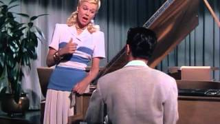 Put Em in a Box Romance on the High Seas Doris Day