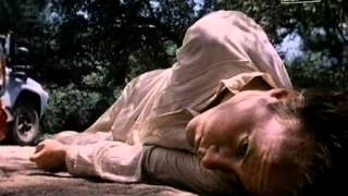 Alfred Hitchcock Presenta 1x12 Accidente Imprevisto (1985-1988)