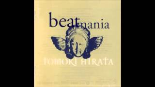 Body (Airvox Vocal Mix) / Tomoki Hirata featuring JD Braithwaite