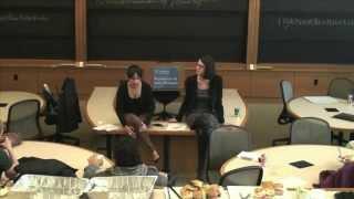 Thinking Like a Public Interest Lawyer: Theory, Practice and Pedagogy