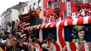 Karneval Hit 2020, Karnevalhits 2020 Hits im Karneval der Stars