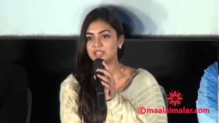 Thirumanam Yennum Nikah, by video.maalaimalar.com