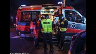 #11pytań: W 2018 r. udaremnili ponad 140 prób samobójczych. Dzwonią do nich Polacy na skraju