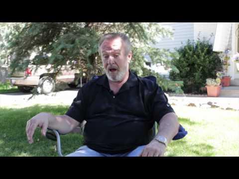 NEUROPLENISH Testimonial #1 (Don) - Diabetic Peripheral Neuropathy Support