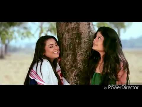 Latest Assamese Video Song HD