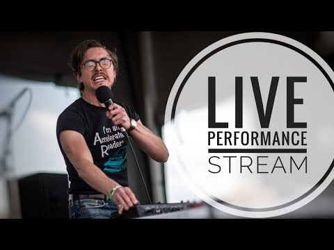 20K SUBSCRIBERS LIVE PERFORMANCE STREAM