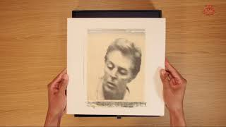 Paul McCartney - Inside the 'Flaming Pie' Collector's Edition