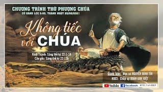 HTTL TÂN HIỆP (Kiên Giang) - Chương Trình Thờ Phượng Chúa - 20/06/2021