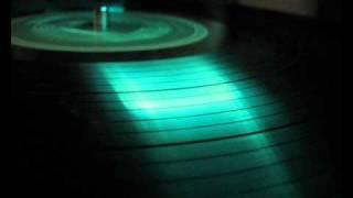 Download Aku Cinta Padamu (Disco Dangdut) Mp3