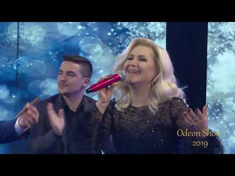 Odeon Festive 2019  Pjesa e 1